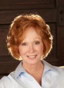 Judy Duke