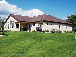 Featured Property in Rifle, CO 81650