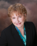 Dianne Drinkwater, St Augustine Real Estate