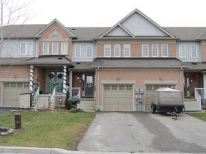 Real Estate for Sale, ListingId: 42386663, Courtice, ON