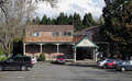Apartments for Rent, ListingId:11441782, location: 3640 Liberty Road S. Salem 97302