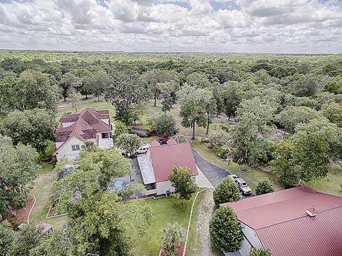 Single Family for Sale at 397 Squirrel Run Rincon, Georgia 31326 United States