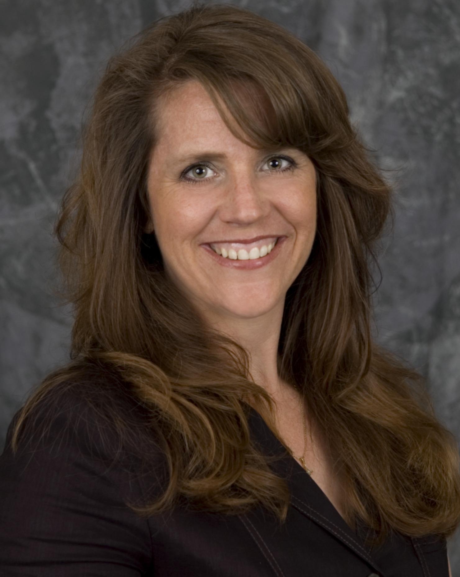 Tammy Ebersole