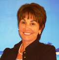 Ginger C. Henderson, Marathon Real Estate