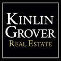 Kinlin Grover Real Estate - Orleans, Orleans MA