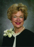 Jean Clary, South Hill Real Estate