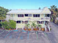 Real Estate for Sale, ListingId:50280857, location: 82779 Overseas Highway Islamorada 33036