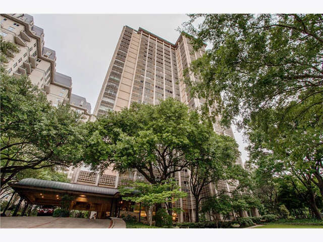 Condominium for Sale at 3525 Turtle Creek Blvd #3b Dallas, Texas 75219 United States