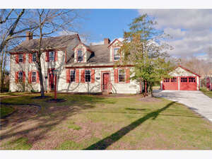 Featured Property in Lewes, DE 19958