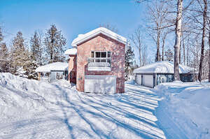 Real Estate for Sale, ListingId: 37532103, Val Des Monts, QC