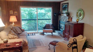 Featured Property in Beech Mtn, NC 28604