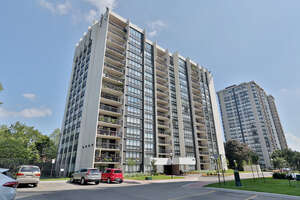 Featured Property in Oakville, ON L6L 5L5