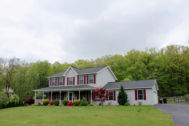 Home Listing at 49 Beaver Valley Ct, BIRDSBORO, PA
