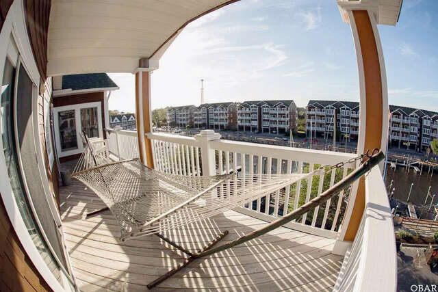 Real Estate for Sale, ListingId:44716165, location: 905 South Bay Club Drive Manteo 27954