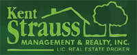 Kent Strauss Management & Realty