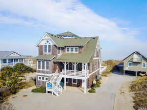Real Estate for Sale, ListingId: 42921131, Nags Head, NC  27959