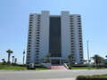 Real Estate for Sale, ListingId:45256289, location: 2555 S Atlantic Avenue Daytona Beach Shores 32118