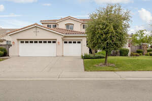 Featured Property in Roseville, CA 95661