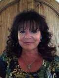 Becky Campos, Watsonville Real Estate, License #: 00575464