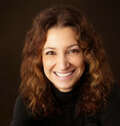 Lisa Wenzel, Downers Grove Real Estate