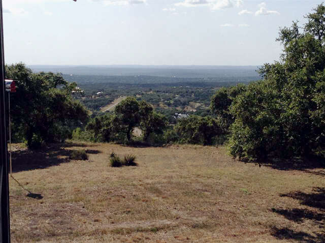 Home Listing at 20811 Hamilton Pool Rd, DRIPPING SPRINGS, TX