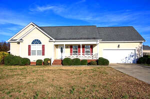 Featured Property in Goldsboro, NC