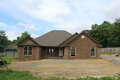 Real Estate for Sale, ListingId:44722960, location: 2011 Farris Rd Maryville 37803