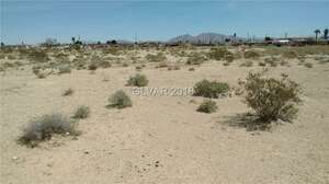Land for Sale, ListingId:50882747, location: 0 Tamerind Street North Las Vegas 89032