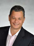 Robbie Berlingieri, Vero Beach Real Estate