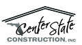 Center State Construction, Inc., Ocala FL
