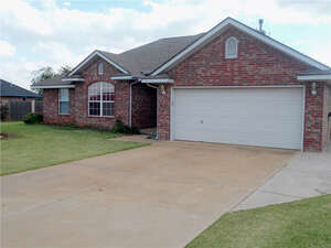 Featured Property in Piedmont, OK 73078