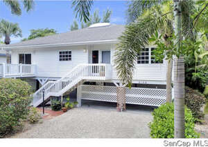 Featured Property in Sanibel, FL 33957