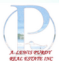 A. Lewis Purdy Real Estate, Inc, Avalon NJ
