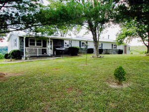Featured Property in Mosheim, TN 37818