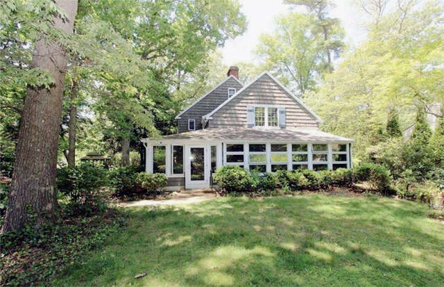 Single Family for Sale at 80 Oak Avenue Rehoboth Beach, Delaware 19971 United States