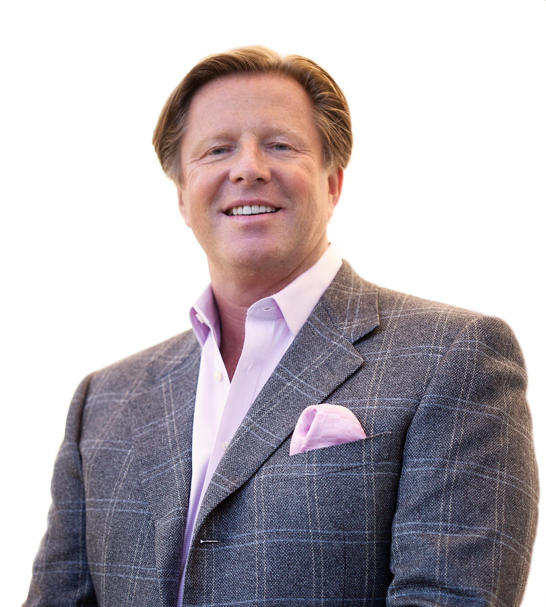 Mark Tyoran
