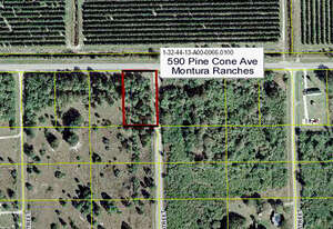 Featured Property in Clewiston, FL 33440