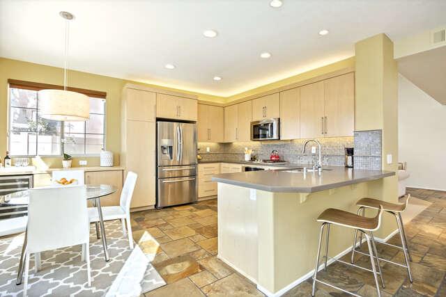 Single Family for Sale at 3 Vista Del Cerro Aliso Viejo, California 92656 United States