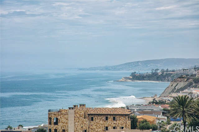 Land for Sale at 15 Coral Cove Way Dana Point, California 92629 United States