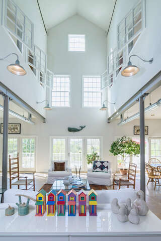 Single Family for Sale at 91 King Road Chalfont, Pennsylvania 18914 United States