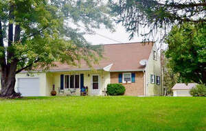 Featured Property in Aspers, PA 17304