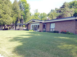 Featured Property in Cobourg, ON K9A 2P3