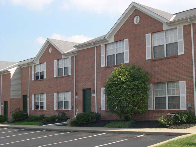 Apartments for Rent, ListingId:12635212, location: 6045 Montrose Avenue Florence 41042