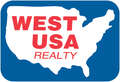 West USA Realty, Mesa AZ
