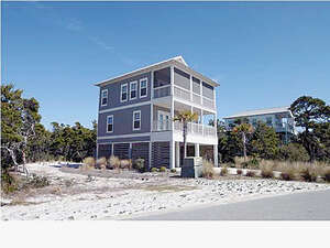 Real Estate for Sale, ListingId: 38100375, Cape San Blas, FL