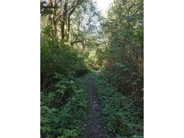 Investment for Sale at 1314 214th St SE Bothell, Washington 98021 United States