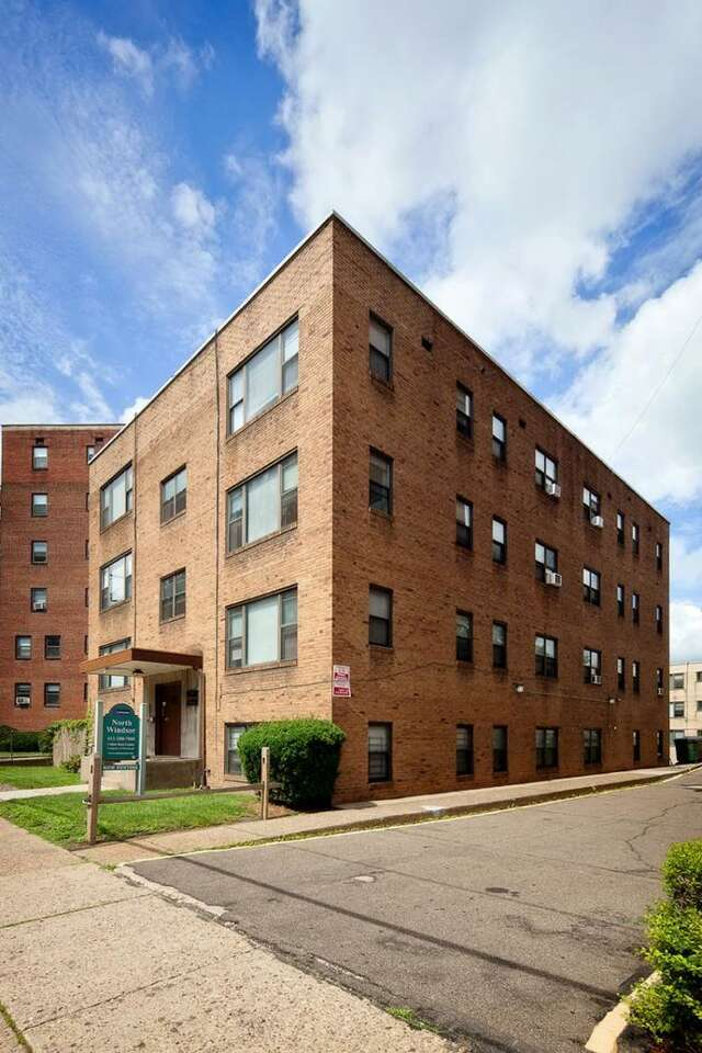 Apartments for Rent, ListingId:7330046, location: 234 Melwood Ave. Pittsburgh 15213