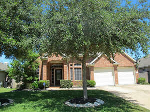 Featured Property in Houston, TX 77084