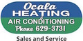 Ocala Heating Air Conditioning, Ocala FL