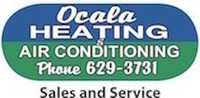 Ocala Heating Air Conditioning